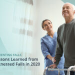 Developing a Fall Prevention Plan for 2021